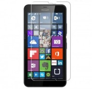"Zaštitno Kaljeno staklo Tempered glass za Nokia Lumia 640XL (5.7"") 2015"