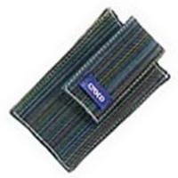 CROCO torbica za mobilne telefone CRB009-03