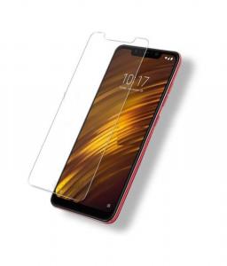 """Zaštitno kaljeno staklo za Xiaomi Pocophone F1 (6.18"""")"""