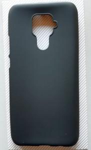 """TPU maska PUDDING za Huawei Mate 30 Lite 2019 (6.26"""") više boja"""