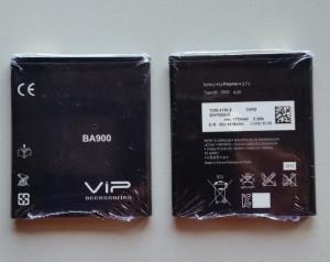 Baterija BA900 za Xperia E1 Xperia J Xperia M Xperia L