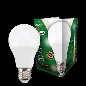 Led sijalica E27 Lumax ECO LUME27-12W 1055LM 220VAC
