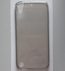 "TPU 0,3mm ultra tanka maska za HTC Desire 530, Desire 626, Desire 630 (5.0"") 2016"