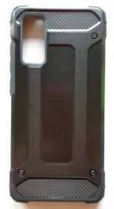 """TPU maska DEFENDER za SM-G780F, Galaxy S20 FE 2020 (6.5"""") crna"""