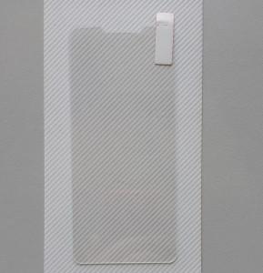 """Zaštitno kaljeno staklo, glass za Tesla 3.4 2018 (5.5"""")"""