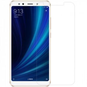 Zaštitno Kaljeno staklo Tempered Glas za Xiaomi Mi 6X, Xiaomi A2