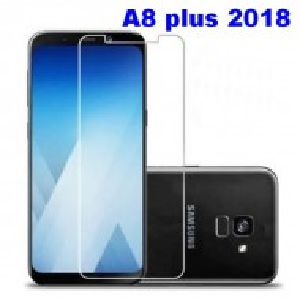 Zaštitno kaljeno staklo, tempered glass za SM-A730F GALAXY A8 PLUS 2018