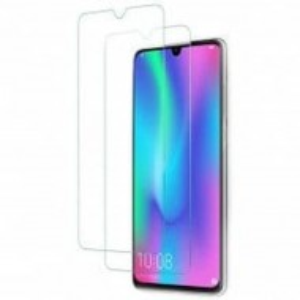 "Zaštitno kaljeno staklo za Huawei Honor 10 Lite 2018, P Smart 2019 (6.21"")"