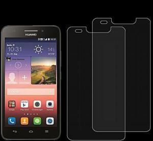 "Zaštitno staklo Tempered Glass za Huawei G620S (5.0"") 2014"