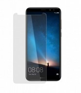 "Zaštitno staklo Tempered Glass za Huawei Mate 10 Lite (5.9"") 2017"