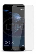 "Zaštitno staklo Tempered Glass za Huawei P10 Plus (5.5"") 2017"