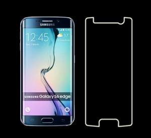 Zaštitno staklo Tempered Glass za Samsung Galaxy S6 Edge 2015, SM-G925F
