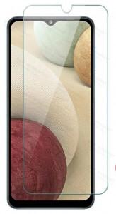"Zaštitno staklo Tempered Glass za Samsung SM-A325F, Galaxy A32 4G 2021, SM-A225F, Galaxy A22 4G (6.4"") ravno"