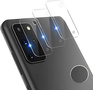 """Zaštitno staklo za kameru za Samsung SM-G980, Galaxy S20 2020 (6.2"""") RAVNO"""