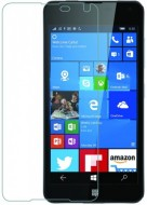 "Zaštitno Kaljeno staklo Tempered glass za Nokia Lumia 650 (5.0"") 2016"