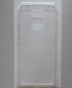 "TPU 0,3mm ultra tanka maska za Huawei Mate 20 PRO 2018 (6.39"") providna"