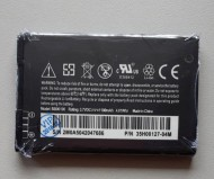 Baterija BB00100 za HTC Wildfire, HTC Legend