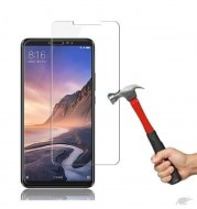 "Zaštitno, kaljeno staklo Tempered glass za Xiaomi Mi Max 3 2018 (6.9"")"