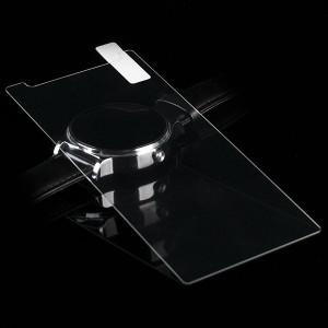 "Zaštitno Kaljeno staklo Tempered Glas Nokia 9 PureView 2019 (5.99""), ravno"