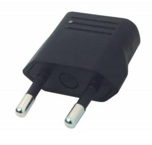 Adapter Za Punjač AC220V/110V