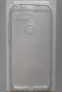 """TPU maska 0-3mm ultra tanka za Huawei Nova 4, Huawei V20 2018 (6.40""""), providna"""