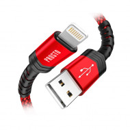 Adapter USB 2.0 na USB za iPhone USBKP-A/Apple