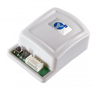 Bluetooth bežična kontrola pristupa YLI YBC-431