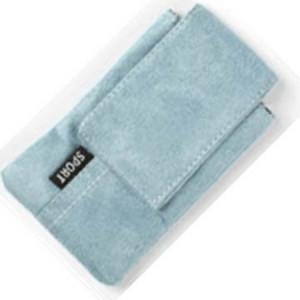 CROCO čarapica za mobilne telefone CRB047-01