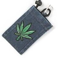 CROCO torbica za mobilne telefone CRB030-01