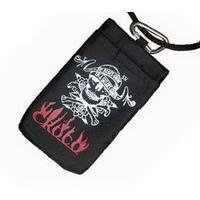 CROCO torbica za mobilne telefone CRB031-01