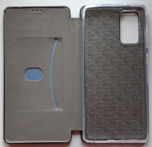 "Preklopna futrola Leather za Samsung SM-N980, SM-N981B, Galaxy Note 20 2020 (6.7"") više boja"