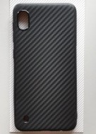 "TPU 0.3mm CARBON za Samsung Galaxy A10 2019 (6.2"") crna"