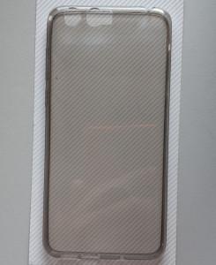 "TPU 0,3mm ultra tanka maska za Tesla 9.1 (5.5"") dim providna"