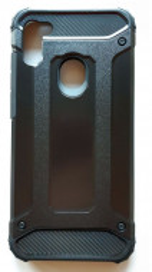 "TPU maska DEFENDER za Samsung SM-A115F, Galaxy A11 2020 (6.4"") crna"