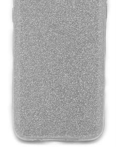 """TPU SPARKLY Shine maska za Huawei P30 Lite 2019 (6.15"""") više boja"""