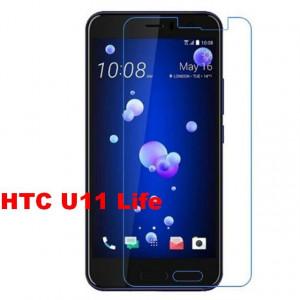 """Zaštitno kaljeno staklo, tempered glass za HTC U11 LIFE 2017 (5.2"""") ravno"""