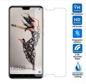 """Zaštitno, kaljeno staklo Tempered glass za Huawei P20 (5.8"""") 2018"""