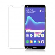 Zaštitno, kaljeno staklo Tempered glass za Huawei Y9 2018, Enjoy 8 Plus