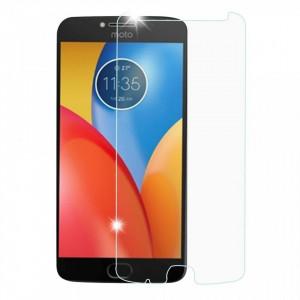 """Zaštitno, kaljeno staklo Tempered glass za Motorola Moto E4, (5.0"""") 2017,XT1766"""