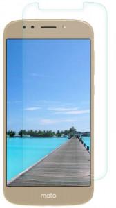 "Zaštitno, kaljeno staklo Tempered glass za Motorola Moto E5 Play 2018 (5.2"") XT1920-16"