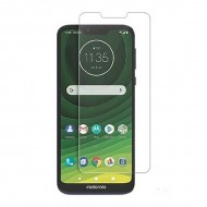 "Zaštitno, kaljeno staklo Tempered glass za Motorola Moto G7 Power 2019 (6.2"")"