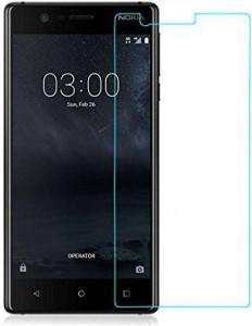 """Zaštitno Kaljeno staklo Tempered glass za Nokia 3 (5.0"""") 2017"""