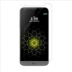 Zaštitno staklo Tempered Glass za LG G5, H850