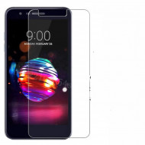 "Zaštitno staklo Tempered Glass za LG X400, LG M250N, LG K10 2017 (5.3"") RAVNO"
