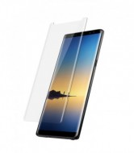 """Zaštitno staklo Tempered Glass za SM-N950F, Galaxy Note 8 (6.3""""), zakrivljeno 5D"""
