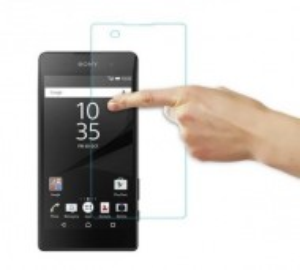 """Zaštitno staklo Tempered Glass za Sony Xperia E5 (5.0"""") 2016"""