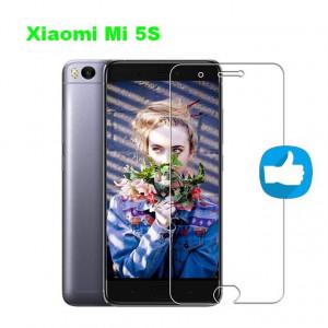 """Zaštitno, kaljeno staklo Tempered glass za Xiaomi Mi 5s (5.15"""") 2016"""