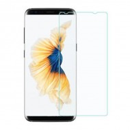 Zaštitno Kaljeno staklo Tempered Glass SM-G955f Galaxy S8 Plus ravno