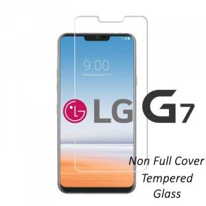 Zaštitno, kaljeno staklo Tempered glass za LG G7 THINQ (G710EAW)