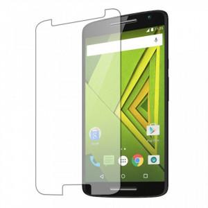 "Zaštitno, kaljeno staklo Tempered glass za Motorola Moto X (4.7"") 2013, XT1052"